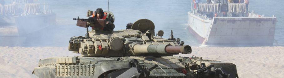 india-tanks-deployment