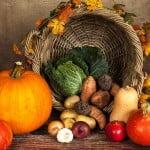 pumpkin-1768857_640 (1)