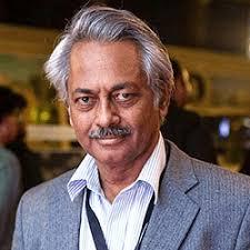 National Film Award-winning Kannada filmmaker Kasaravalli