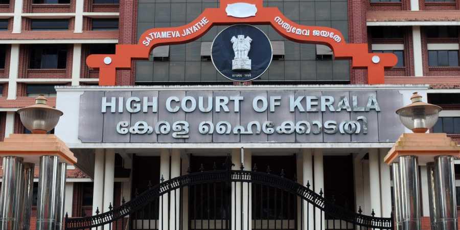 Kerala-High-Court (1)