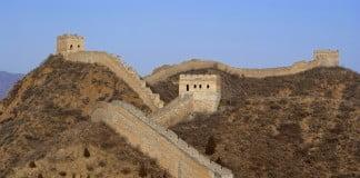 china PLA