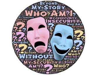 masks-807346_960_720