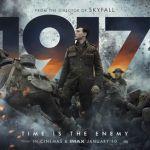 1917_(2019)_Film_Poster