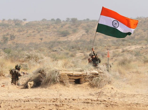 Indian-Army-National-Flag-12 (1)
