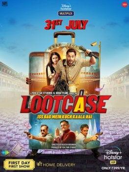 Lootcase_film_poster