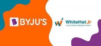 byju's whitehat