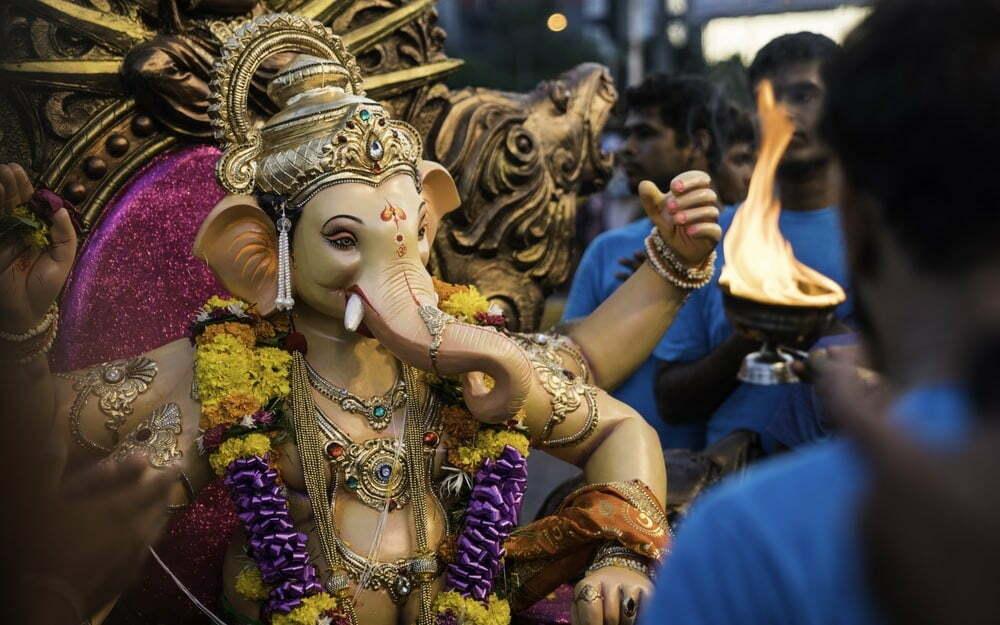 ganesha-the-elephant-headed-hindu-god