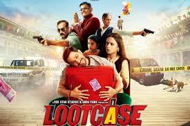 lootcase1