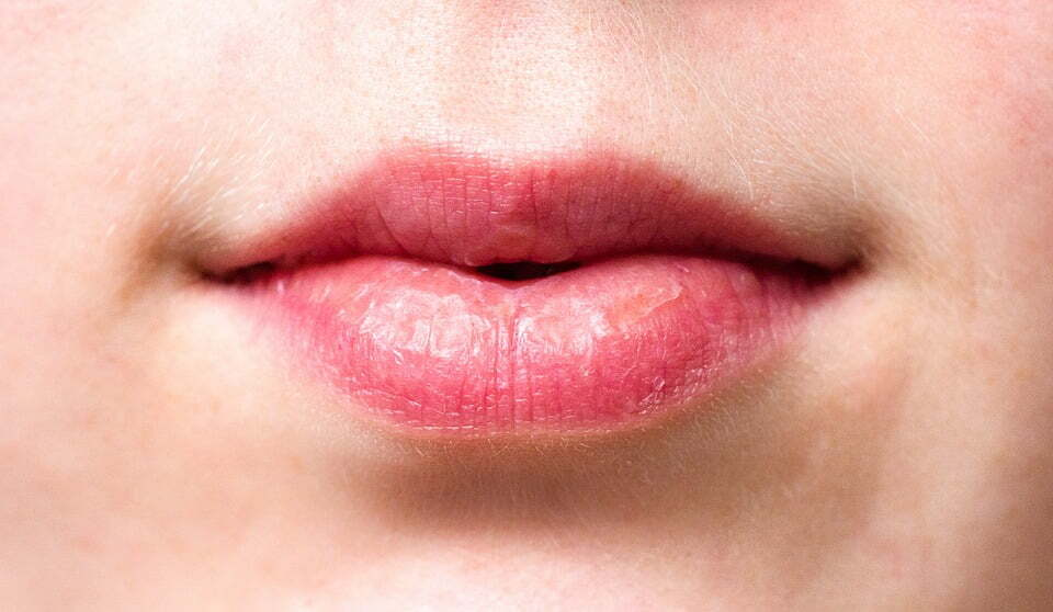 mouth-2160205_960_720
