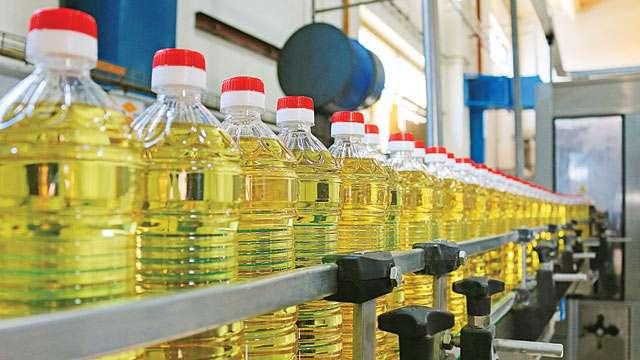 refined-oils