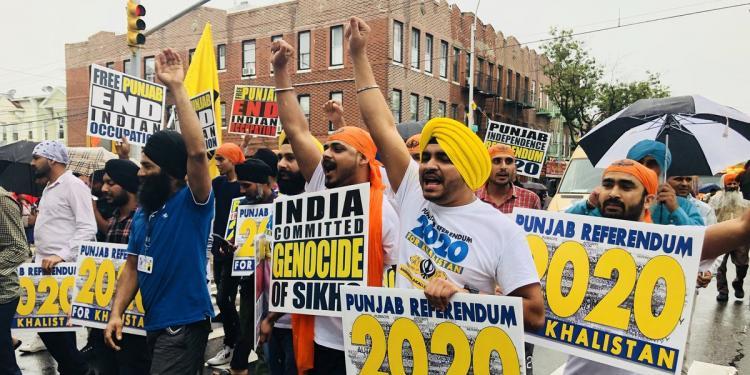 sikh_referendum_2020 (1)
