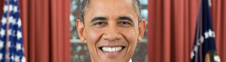 Obama_official_portrait