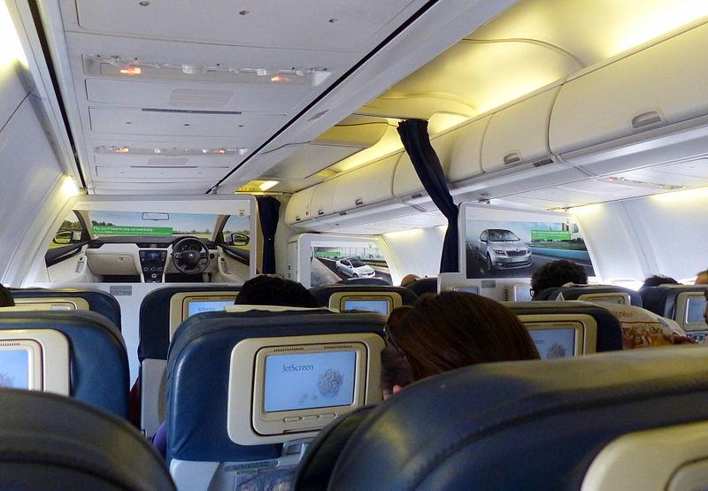Jet_Airways_Interior