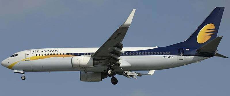 Jet_Airways_JP6781982