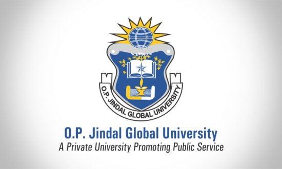 O.P.-Jindal-Global-University-550x330