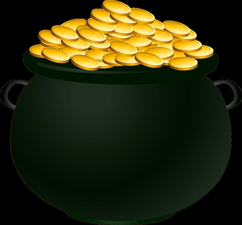 coins-1300354_960_720