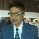 Neeraj Mahajan