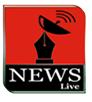 Taazakhabar News Bureau