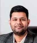 Akash Pharande