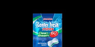 Centre Fresh