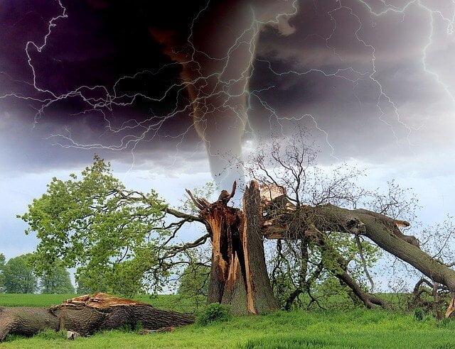 cyclones 1